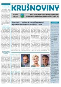 thumbnail of krusnoviny_2018_kveten