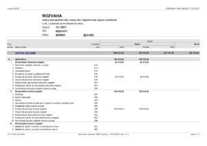 thumbnail of rozvaha_122017