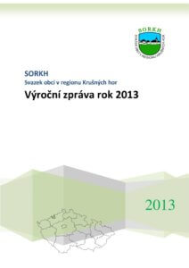 thumbnail of vyrocni_zprava_za_rok_2013