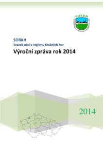 thumbnail of vyrocni_zprava_za_rok_2014