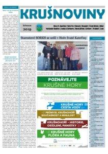 thumbnail of krusnoviny_2019_brezen