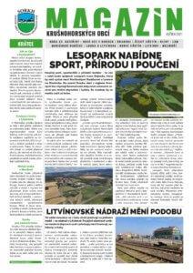 thumbnail of krusnoviny05-21_WEB